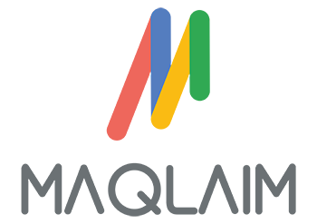 Maqlaim Marketing Solutions