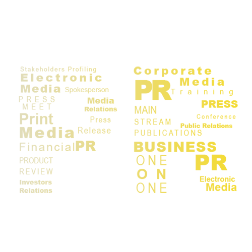 Maqlaim PR icon